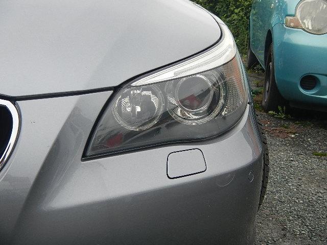 「BMW」「BMW」「セダン」「熊本県」の中古車4