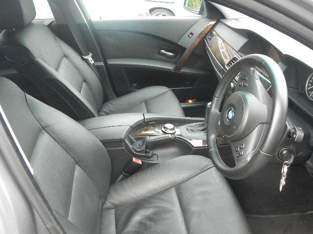 「BMW」「BMW」「セダン」「熊本県」の中古車17