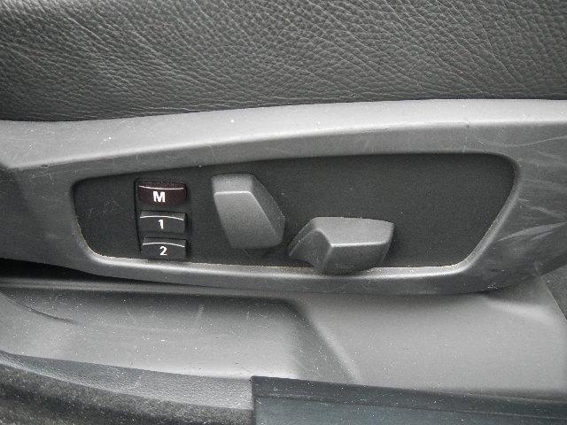 「BMW」「BMW」「セダン」「熊本県」の中古車19