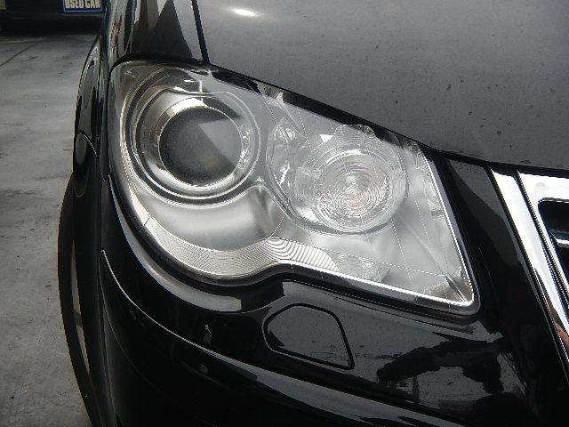 「フォルクスワーゲン」「VW ゴルフトゥーラン」「ミニバン・ワンボックス」「熊本県」の中古車5
