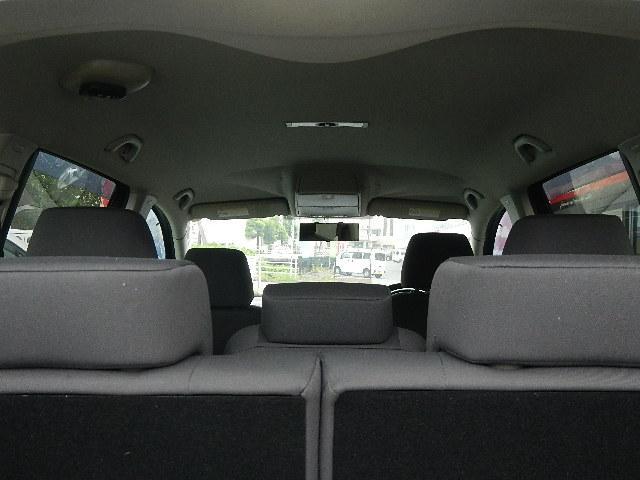 「フォルクスワーゲン」「VW ゴルフトゥーラン」「ミニバン・ワンボックス」「熊本県」の中古車14