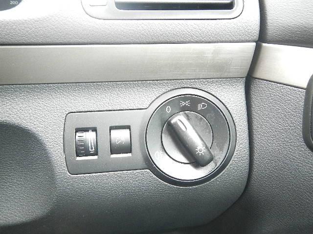 「フォルクスワーゲン」「VW ゴルフトゥーラン」「ミニバン・ワンボックス」「熊本県」の中古車24