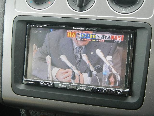 「フォルクスワーゲン」「VW ゴルフトゥーラン」「ミニバン・ワンボックス」「熊本県」の中古車26