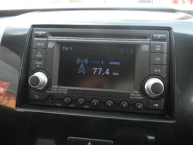 「スズキ」「ワゴンRスティングレー」「コンパクトカー」「熊本県」の中古車21