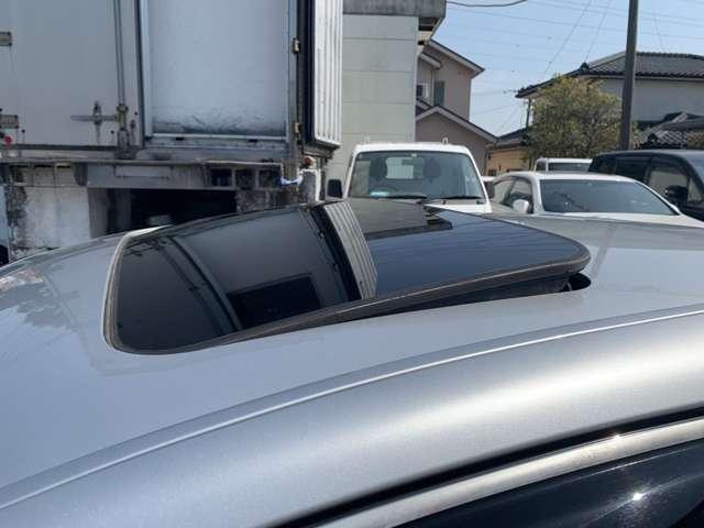 「レクサス」「LS」「セダン」「熊本県」の中古車12