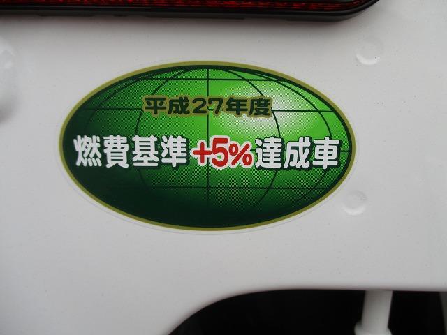 日産 NT100クリッパートラック DX エアコン/パワステ