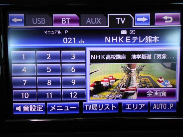 「レクサス」「CT」「コンパクトカー」「熊本県」の中古車10