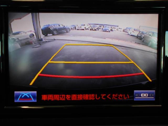 「レクサス」「CT」「コンパクトカー」「熊本県」の中古車11