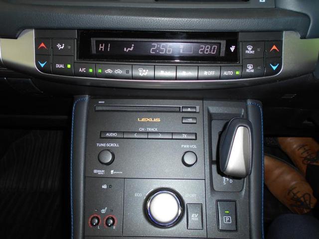 「レクサス」「CT」「コンパクトカー」「熊本県」の中古車12