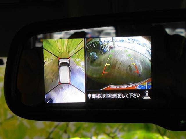 「日産」「デイズルークス」「コンパクトカー」「熊本県」の中古車11