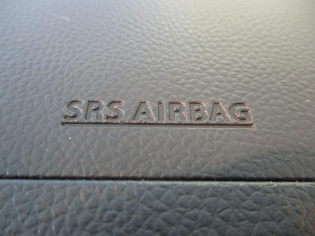 FX 横滑り防止装置 盗難防止システム EBD付ABS(16枚目)