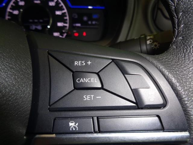 eパワーメダリスト 純正 7インチ メモリーナビ/シート ハーフレザー/車線逸脱防止支援システム/ヘッドランプ HID/ETC/EBD付ABS/横滑り防止装置/アイドリングストップ/TV/エアバッグ 運転席(15枚目)