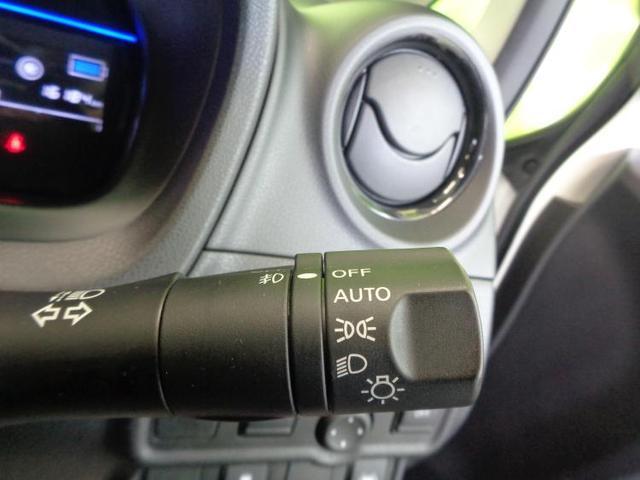 eパワーメダリスト 純正 7インチ メモリーナビ/シート ハーフレザー/車線逸脱防止支援システム/ヘッドランプ HID/ETC/EBD付ABS/横滑り防止装置/アイドリングストップ/TV/エアバッグ 運転席(16枚目)