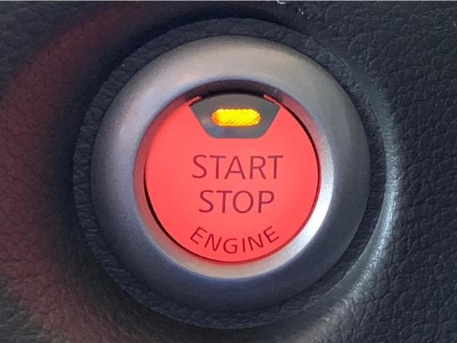 15X Vセレクション 純正 7インチ HDDナビ/ETC/EBD付ABS/TV/エアバッグ 運転席/エアバッグ 助手席/アルミホイール/パワーウインドウ/キーレスエントリー/オートエアコン/パワーステアリング/盗難防止装置(13枚目)