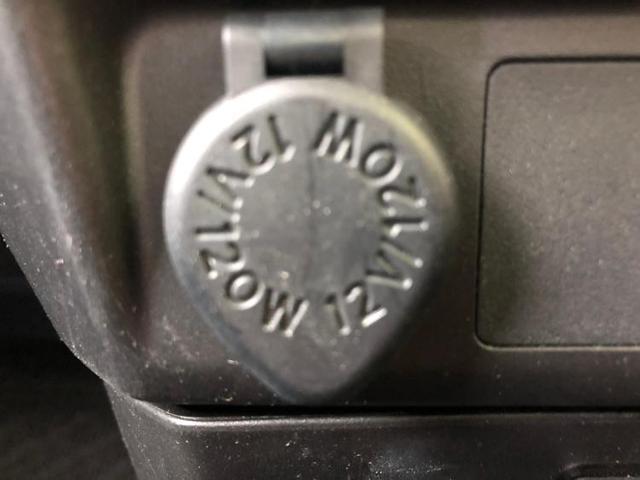 カスタムG 純正 7インチ メモリーナビ/両側電動スライドドア/ヘッドランプ LED/Bluetooth接続/ETC/EBD付ABS/横滑り防止装置/アイドリングストップ/バックモニター バックカメラ DVD再生(17枚目)