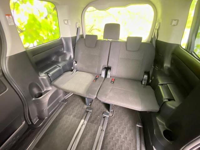 ハイブリッドV 社外 9インチ メモリーナビ/フリップダウンモニター 社外 10.1インチ/両側電動スライドドア/ヘッドランプ HID/ETC/EBD付ABS/横滑り防止装置/アイドリングストップ/TV バックカメラ(12枚目)