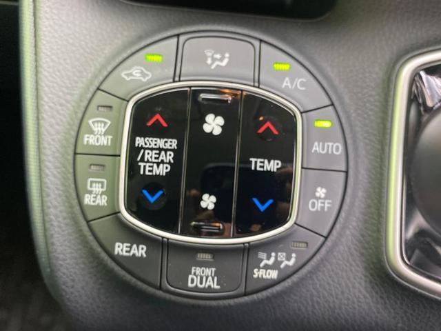 ハイブリッドV 社外 9インチ メモリーナビ/フリップダウンモニター 社外 10.1インチ/両側電動スライドドア/ヘッドランプ HID/ETC/EBD付ABS/横滑り防止装置/アイドリングストップ/TV バックカメラ(13枚目)