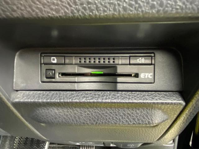 ハイブリッドV 社外 9インチ メモリーナビ/フリップダウンモニター 社外 10.1インチ/両側電動スライドドア/ヘッドランプ HID/ETC/EBD付ABS/横滑り防止装置/アイドリングストップ/TV バックカメラ(14枚目)