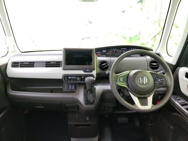 L 電動スライドドア/車線逸脱防止支援システム/パーキングアシスト バックガイド/ヘッドランプ LED/EBD付ABS/横滑り防止装置 アダプティブクルーズコントロール(4枚目)