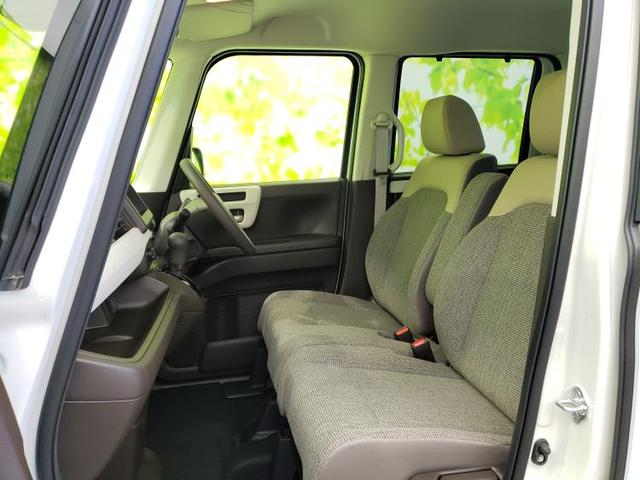 L 電動スライドドア/車線逸脱防止支援システム/パーキングアシスト バックガイド/ヘッドランプ LED/EBD付ABS/横滑り防止装置 アダプティブクルーズコントロール(6枚目)