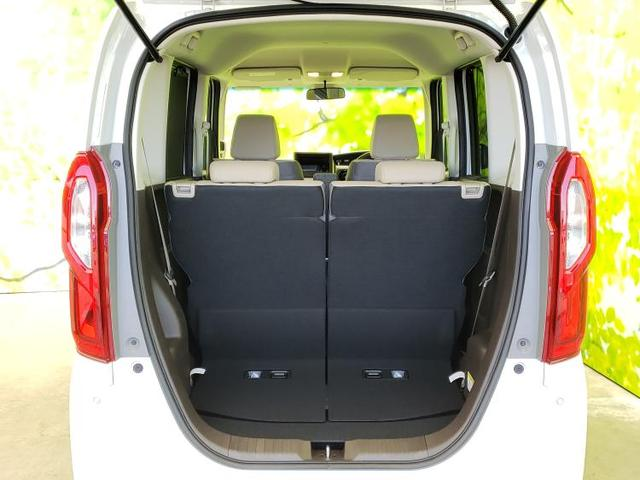 L 電動スライドドア/車線逸脱防止支援システム/パーキングアシスト バックガイド/ヘッドランプ LED/EBD付ABS/横滑り防止装置 アダプティブクルーズコントロール(8枚目)