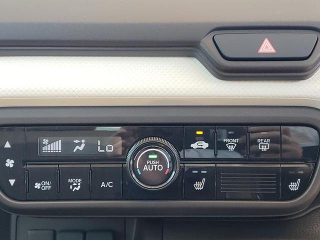L 電動スライドドア/車線逸脱防止支援システム/パーキングアシスト バックガイド/ヘッドランプ LED/EBD付ABS/横滑り防止装置 アダプティブクルーズコントロール(13枚目)