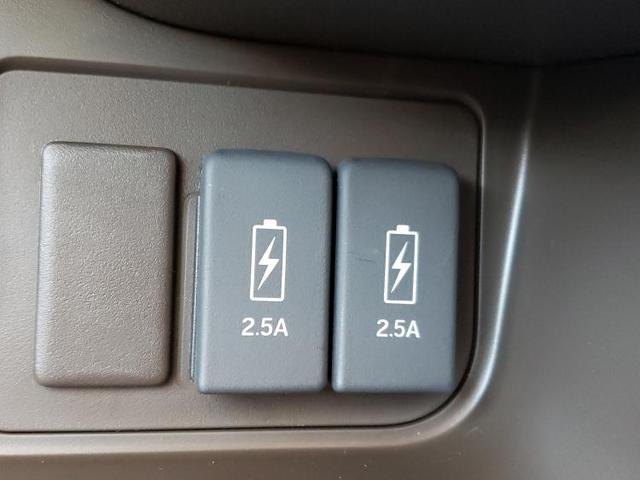 L 電動スライドドア/車線逸脱防止支援システム/パーキングアシスト バックガイド/ヘッドランプ LED/EBD付ABS/横滑り防止装置 アダプティブクルーズコントロール(16枚目)