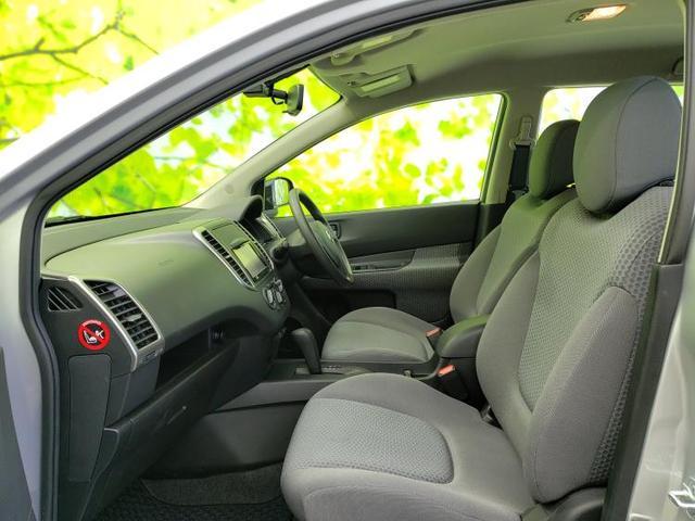 15B 社外 7インチ メモリーナビ/ETC/EBD付ABS/エアバッグ 運転席/エアバッグ 助手席/パワーウインドウ/キーレスエントリー/オートエアコン/パワーステアリング/FF/マニュアルエアコン 禁煙車(6枚目)