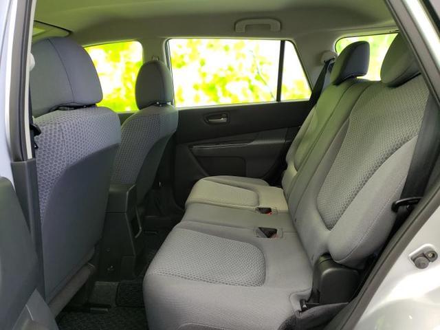 15B 社外 7インチ メモリーナビ/ETC/EBD付ABS/エアバッグ 運転席/エアバッグ 助手席/パワーウインドウ/キーレスエントリー/オートエアコン/パワーステアリング/FF/マニュアルエアコン 禁煙車(7枚目)