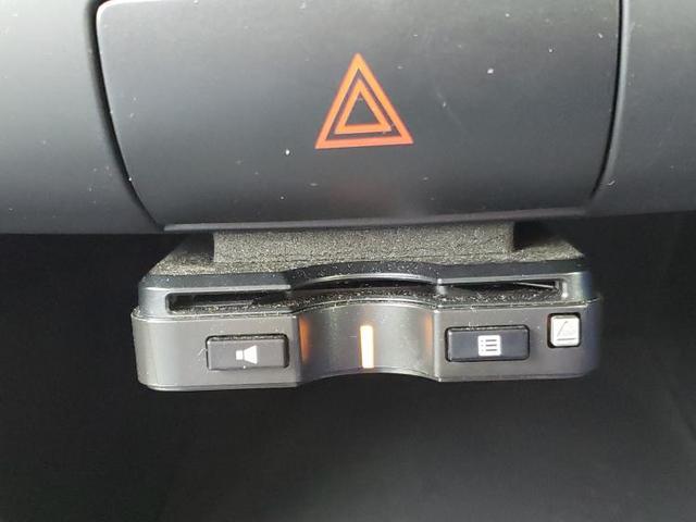 15B 社外 7インチ メモリーナビ/ETC/EBD付ABS/エアバッグ 運転席/エアバッグ 助手席/パワーウインドウ/キーレスエントリー/オートエアコン/パワーステアリング/FF/マニュアルエアコン 禁煙車(12枚目)