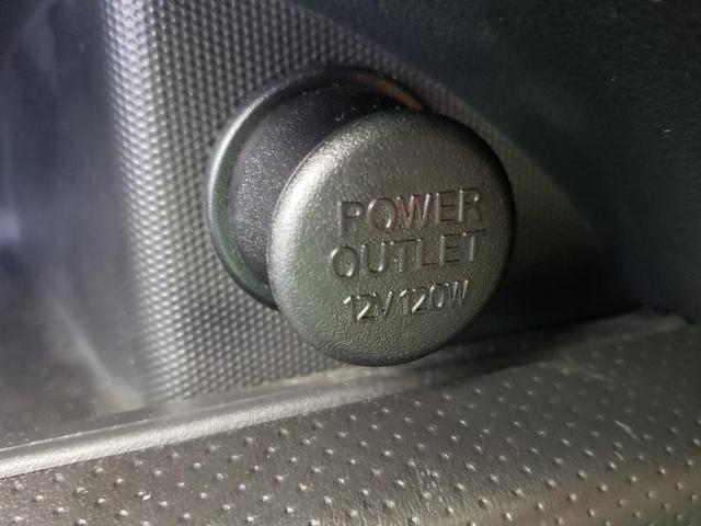 15B 社外 7インチ メモリーナビ/ETC/EBD付ABS/エアバッグ 運転席/エアバッグ 助手席/パワーウインドウ/キーレスエントリー/オートエアコン/パワーステアリング/FF/マニュアルエアコン 禁煙車(15枚目)