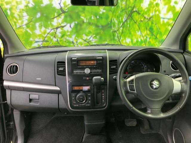 T ヘッドランプ HID/EBD付ABS/エアバッグ 運転席/エアバッグ 助手席/アルミホイール/パワーウインドウ/エンジンスタートボタン/キーレスエントリー/オートエアコン/パワーステアリング(4枚目)