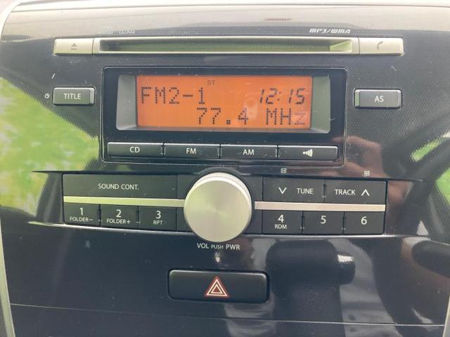 T ヘッドランプ HID/EBD付ABS/エアバッグ 運転席/エアバッグ 助手席/アルミホイール/パワーウインドウ/エンジンスタートボタン/キーレスエントリー/オートエアコン/パワーステアリング(9枚目)
