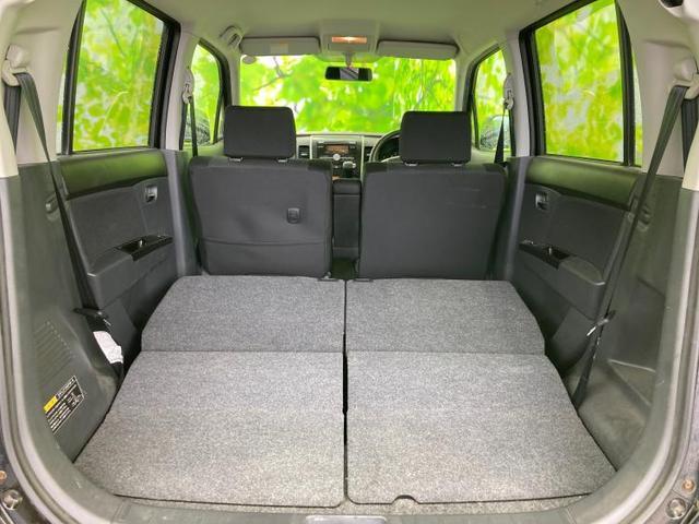 T ヘッドランプ HID/EBD付ABS/エアバッグ 運転席/エアバッグ 助手席/アルミホイール/パワーウインドウ/エンジンスタートボタン/キーレスエントリー/オートエアコン/パワーステアリング(18枚目)