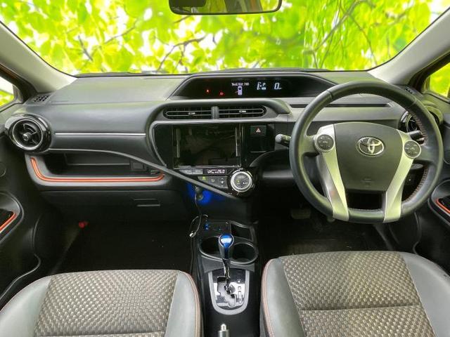 Xアーバン ヘッドランプ LED/EBD付ABS/横滑り防止装置/アイドリングストップ/エアバッグ 運転席/エアバッグ 助手席/アルミホイール/パワーウインドウ/キーレスエントリー/オートエアコン ワンオーナー(4枚目)