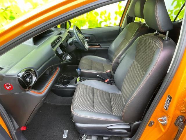 Xアーバン ヘッドランプ LED/EBD付ABS/横滑り防止装置/アイドリングストップ/エアバッグ 運転席/エアバッグ 助手席/アルミホイール/パワーウインドウ/キーレスエントリー/オートエアコン ワンオーナー(6枚目)
