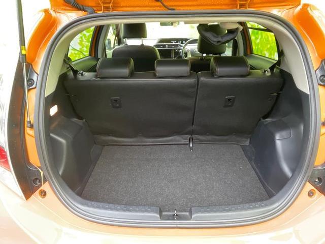 Xアーバン ヘッドランプ LED/EBD付ABS/横滑り防止装置/アイドリングストップ/エアバッグ 運転席/エアバッグ 助手席/アルミホイール/パワーウインドウ/キーレスエントリー/オートエアコン ワンオーナー(8枚目)