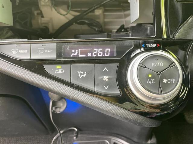 Xアーバン ヘッドランプ LED/EBD付ABS/横滑り防止装置/アイドリングストップ/エアバッグ 運転席/エアバッグ 助手席/アルミホイール/パワーウインドウ/キーレスエントリー/オートエアコン ワンオーナー(9枚目)