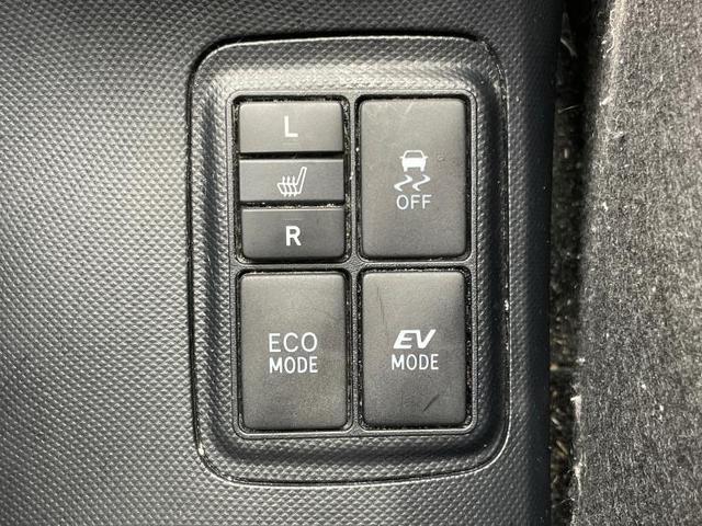 Xアーバン ヘッドランプ LED/EBD付ABS/横滑り防止装置/アイドリングストップ/エアバッグ 運転席/エアバッグ 助手席/アルミホイール/パワーウインドウ/キーレスエントリー/オートエアコン ワンオーナー(10枚目)