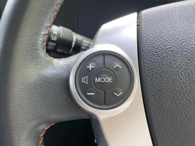 Xアーバン ヘッドランプ LED/EBD付ABS/横滑り防止装置/アイドリングストップ/エアバッグ 運転席/エアバッグ 助手席/アルミホイール/パワーウインドウ/キーレスエントリー/オートエアコン ワンオーナー(12枚目)