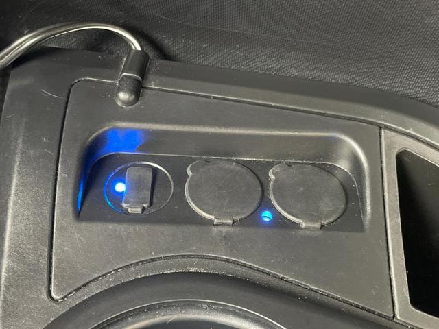 Xアーバン ヘッドランプ LED/EBD付ABS/横滑り防止装置/アイドリングストップ/エアバッグ 運転席/エアバッグ 助手席/アルミホイール/パワーウインドウ/キーレスエントリー/オートエアコン ワンオーナー(16枚目)