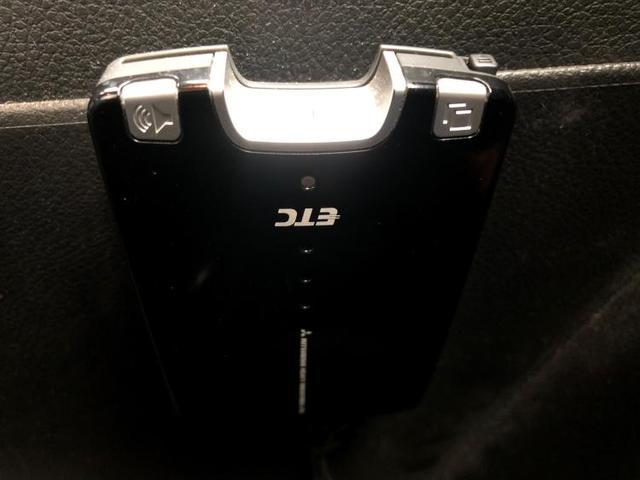 20S 純正 7インチ メモリーナビ/ETC/EBD付ABS/横滑り防止装置/TV/ルーフレール/エアバッグ 運転席/エアバッグ 助手席/アルミホイール/パワーウインドウ/キーレスエントリー ワンオーナー(15枚目)