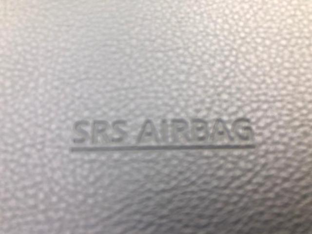 20S 純正 7インチ メモリーナビ/ETC/EBD付ABS/横滑り防止装置/TV/ルーフレール/エアバッグ 運転席/エアバッグ 助手席/アルミホイール/パワーウインドウ/キーレスエントリー ワンオーナー(16枚目)