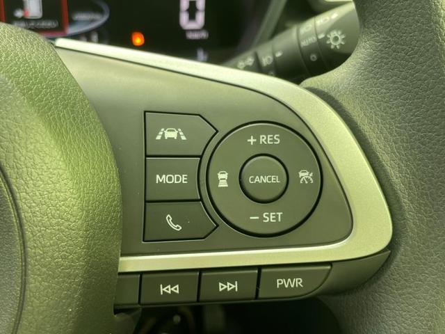 G パノラマモニター/アダクティブコントロール/LEDヘッドライト/スマートアシスト/スマートキー&プッシュスタート/車線逸脱防止支援システム/パーキングアシスト バックガイド/ヘッドランプ LED(11枚目)
