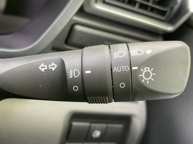 G パノラマモニター/アダクティブコントロール/LEDヘッドライト/スマートアシスト/スマートキー&プッシュスタート/車線逸脱防止支援システム/パーキングアシスト バックガイド/ヘッドランプ LED(17枚目)
