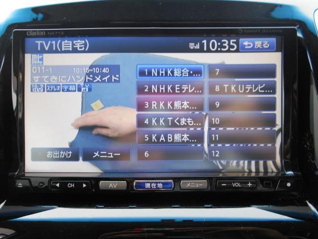 「スズキ」「ソリオバンディット」「ミニバン・ワンボックス」「熊本県」の中古車9