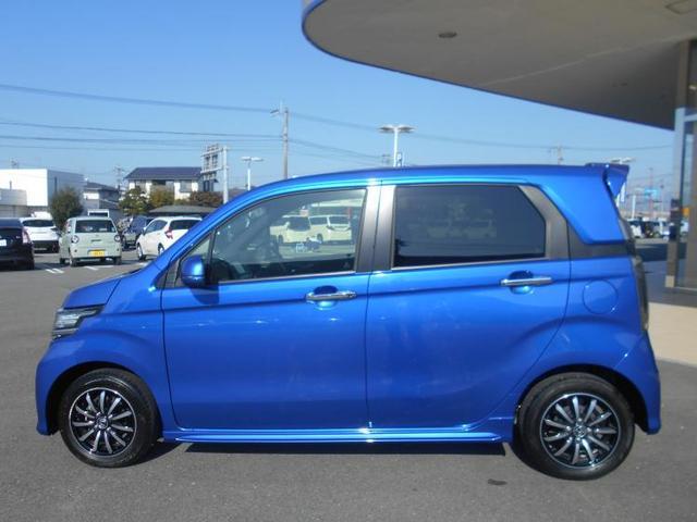 「ホンダ」「N-WGNカスタム」「コンパクトカー」「熊本県」の中古車2
