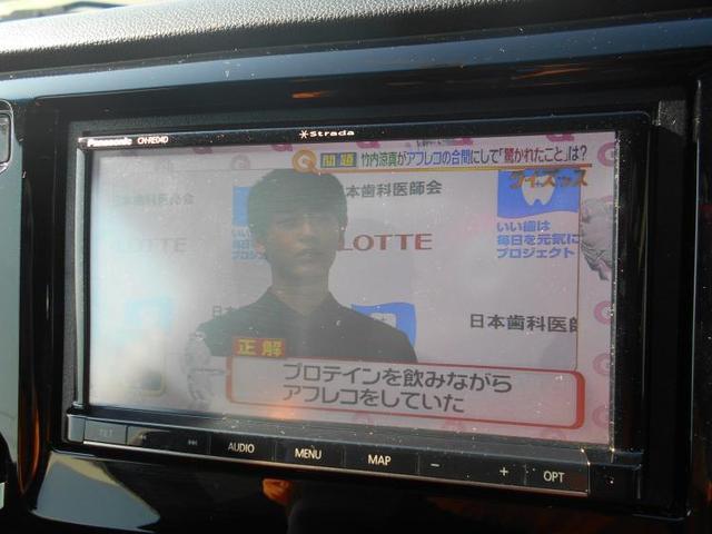 「ホンダ」「N-WGNカスタム」「コンパクトカー」「熊本県」の中古車13