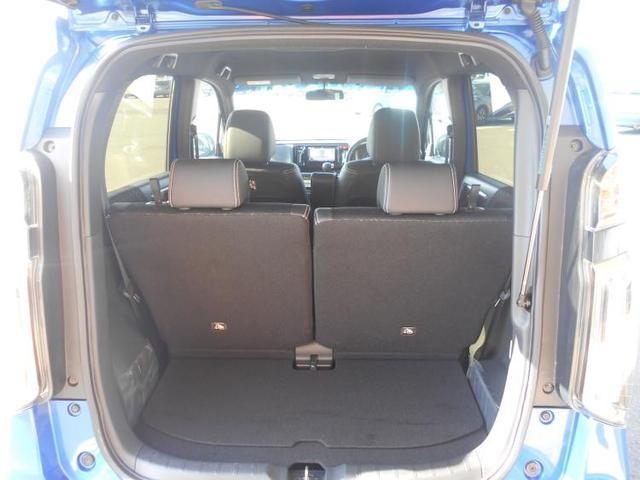 「ホンダ」「N-WGNカスタム」「コンパクトカー」「熊本県」の中古車15