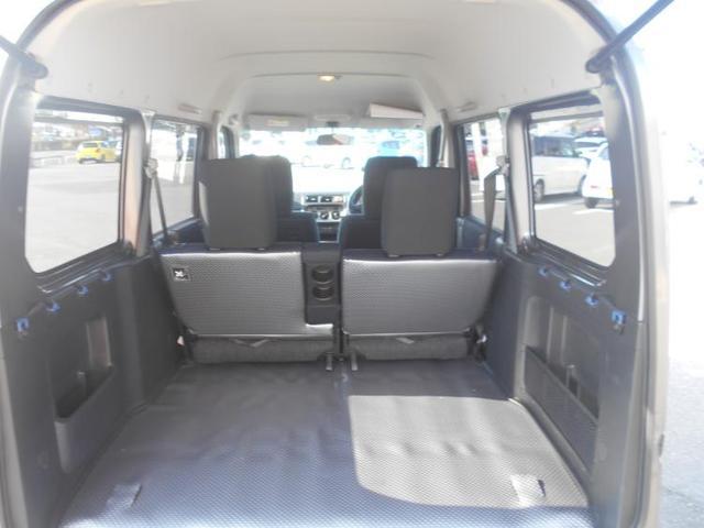 「ホンダ」「バモスホビオ」「コンパクトカー」「熊本県」の中古車17